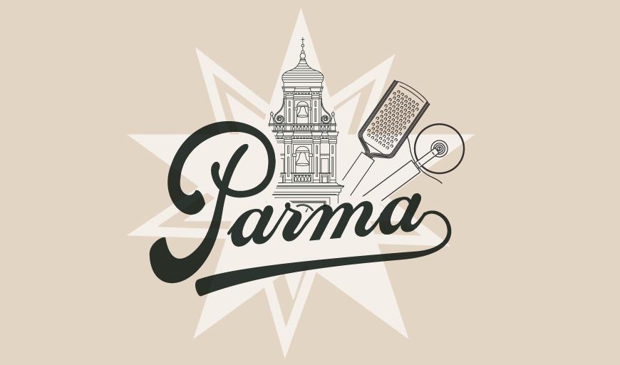PARMA_3_2