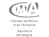 chambre-metiers-