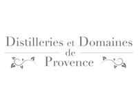 distillerie-provence