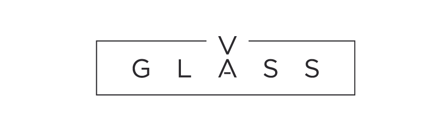 DIVERS_4_VGLASS_2