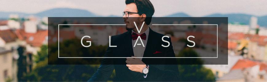 DIVERS_5_VGLASS