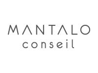 mantalo-gris