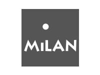 milan-gris
