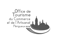 office-tourisme-gris