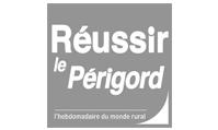 reussir-perigord-gris