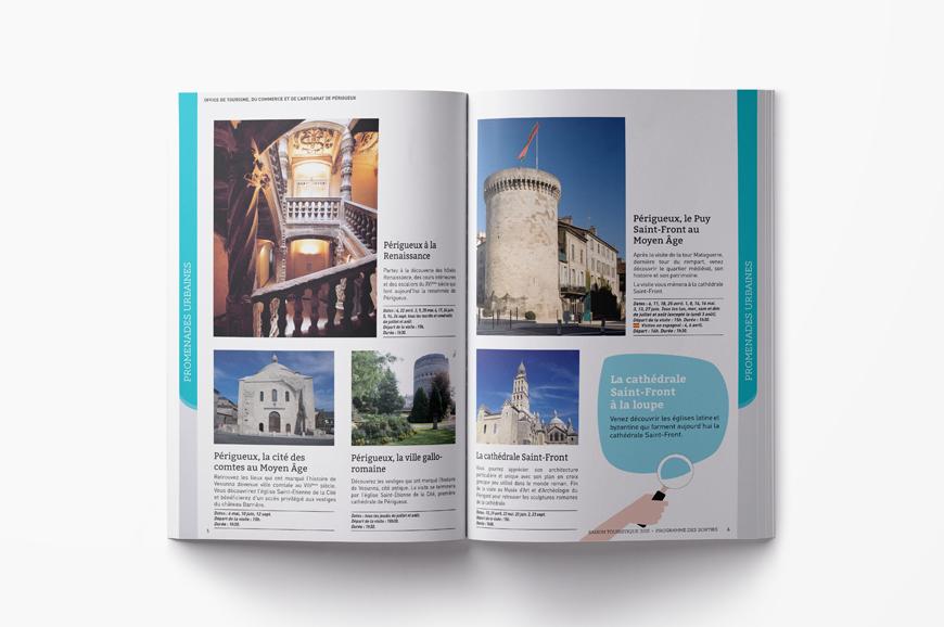 brochureOfficeTour3