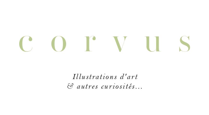 corvus1_2
