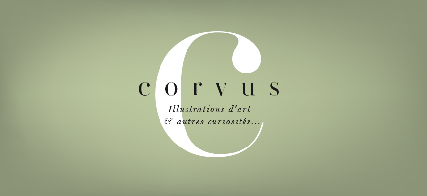 corvus3
