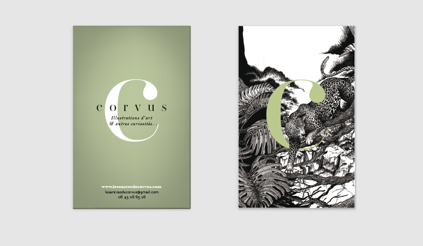 corvus4