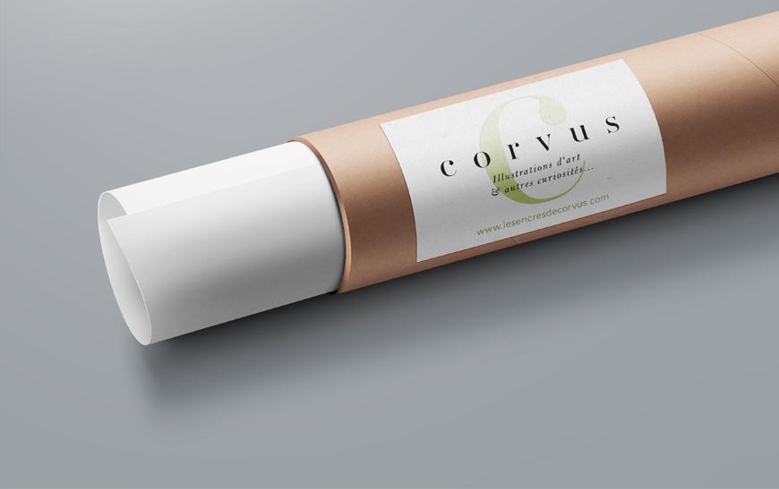 corvus7
