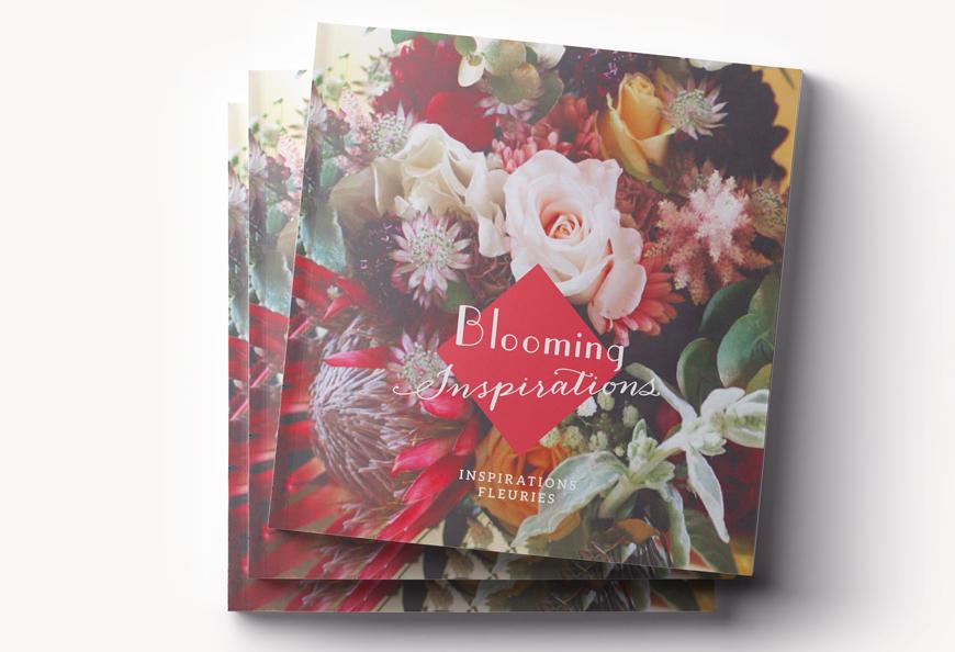 livret_blooming1_2