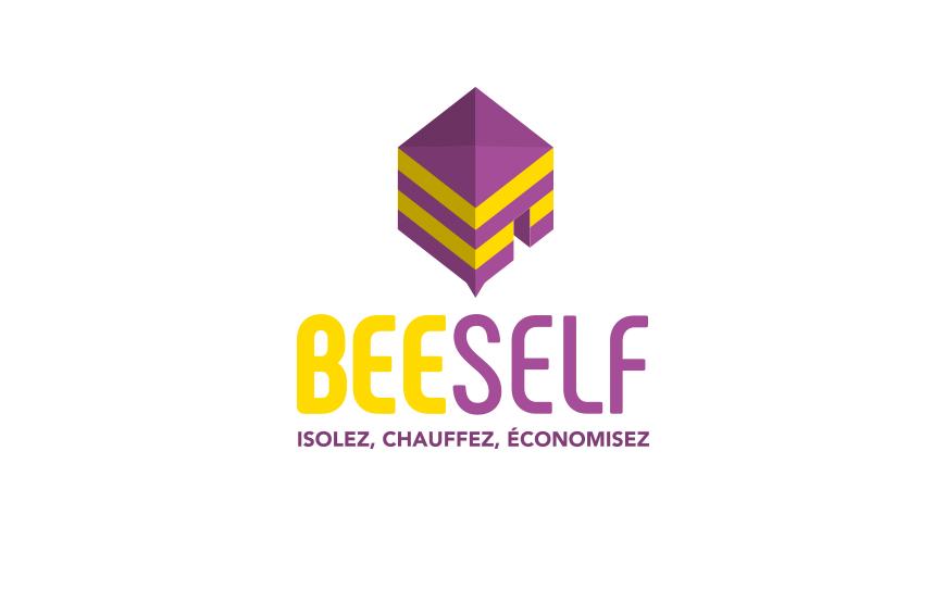 BEESELF1
