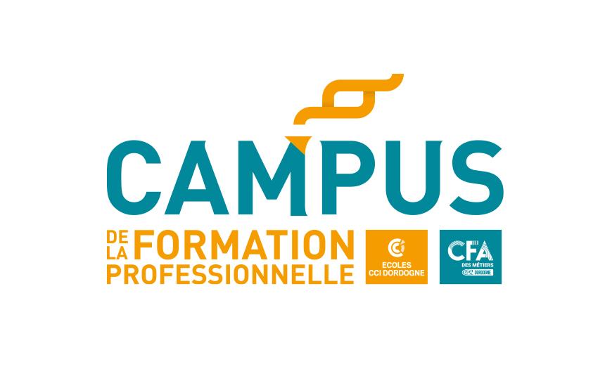 CAMPUS1_WEB