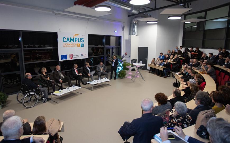 CAMPUS2_WEB
