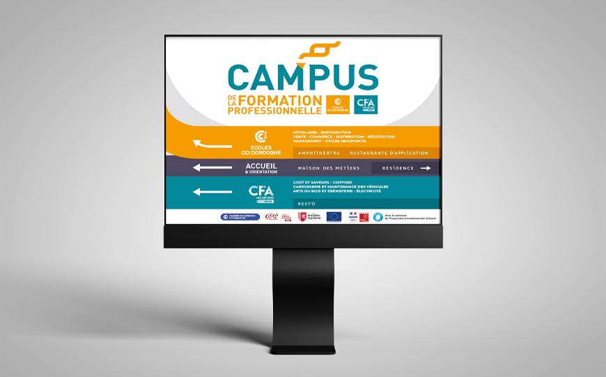 CAMPUS3_WEB